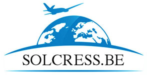 Solcress