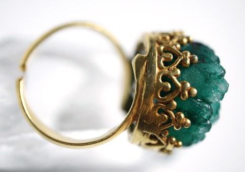 Conseils et astuces pour bien choisir son bijou turquoise