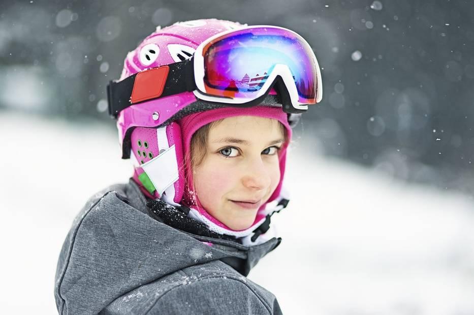 matériel de ski : achat ou location ?